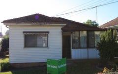 51 Peter Street, Blacktown NSW