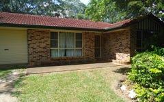 6-8 Darley Road, Upper Caboolture QLD