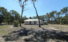 Lot 27 No 40 Tilligs Road, Scarsdale VIC