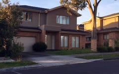 1/29 Thea Grove, Doncaster East VIC
