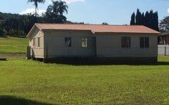 1787 The Horsley Drive, Horsley Park NSW