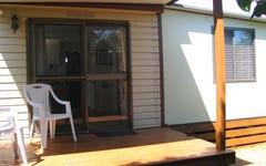 40 Lower Alexandra Streeet, Sandgate QLD