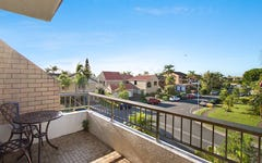 4/1 Angie Court, Mermaid Waters QLD
