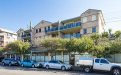 16/9-15 East Parade, Sutherland NSW