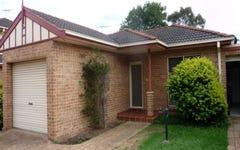 5/102 Arcadia St, Penshurst NSW