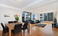 507/2 Dind Street, Milsons Point NSW