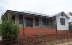 132 Macleay Street, Galore NSW