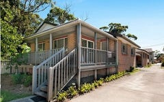 2A Boongala Road, Empire Bay NSW