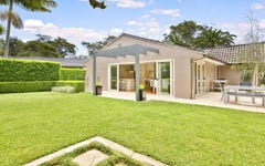 2003 Pittwater Road, Bayview NSW