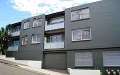 2/21-23 Foucart Street, Rozelle NSW
