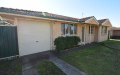 House 121 Stockholm Avenue, Hassall Grove NSW