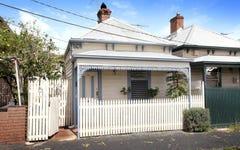 15 Norfolk Street, Yarraville VIC