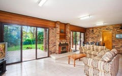1/5 Wilshire Ave, Carlingford NSW