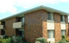 3/124 Brisbane Street, Tamworth NSW
