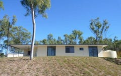 7 Kardum, Wurdong Heights QLD