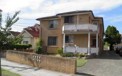 6/28 South Pde, Campsie NSW