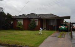 15 Hilton St, Greystanes NSW