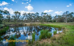 151- 157 Whitegates Road, Londonderry NSW