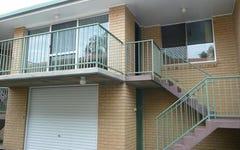 4/16 Jubilee Street, Lismore NSW