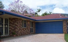 3 Lawlor Place, Terranora NSW