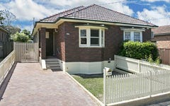 55A Kitchener Ave,, Earlwood NSW