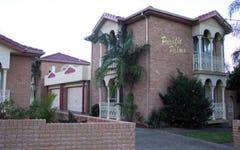 4/46-48 Francis Street, Corrimal NSW