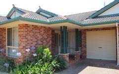 4/190 Pacific Drive, Port Macquarie NSW