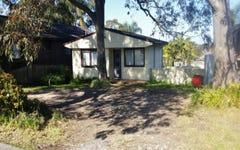 28 Craigie Avenue, Kanwal NSW