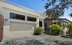 9a McLean Street, Killarney Vale NSW