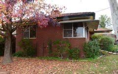 35 Oxford St, Forbes NSW