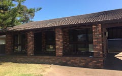 35A Stanwell Cres, Ashcroft NSW