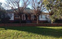 37 King Street, Narrandera NSW