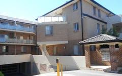 1/13-17 Regentville Road, Jamisontown NSW