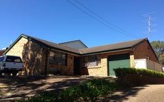 60 Arcadia Street, Arcadia Vale NSW