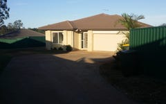 Address available on request, Eight Mile Plains QLD