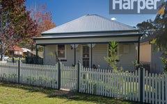 202 Kings Rd, New Lambton NSW