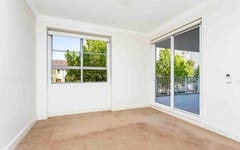 22/17 Orchards Avenue, Breakfast Point NSW