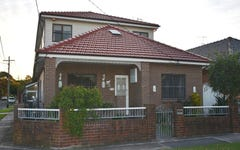 40 Cleland Street, Mascot NSW