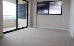 96 Maroubra Road, Maroubra NSW
