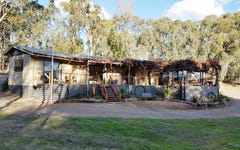 77 Willowlake Drive (Macs Cove), Mansfield VIC