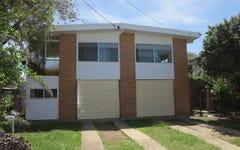 12 Patmar St, Strathpine QLD