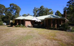 974 Prossers Road, Underwood TAS