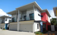 9/40 Gardens Hill Cres, The Gardens NT