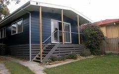80 Lake Avenue, Ocean Grove VIC
