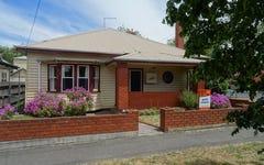 Cnr Drummond and Dana Streets, Ballarat VIC