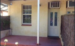 Address available on request, Thebarton SA