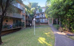 26/209 Auburn Road, Yagoona NSW