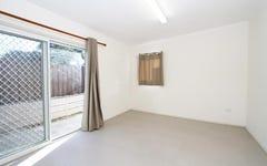 27a Aberdeen Road, Busby NSW