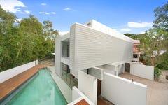 28 Cottonwood Court, Noosa Heads QLD