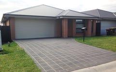11 Butler Street, Gregory Hills NSW